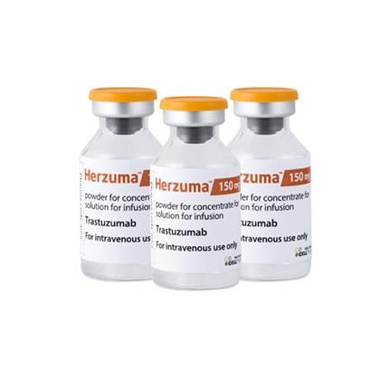 Herzuma image